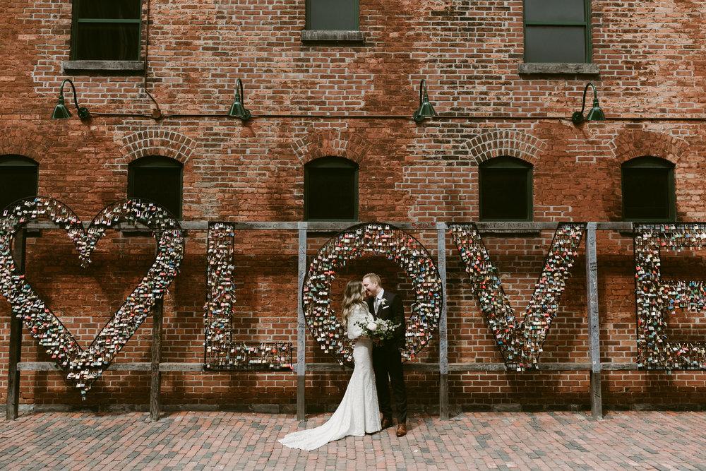 Distillery District Wedding (34 of 112).jpg