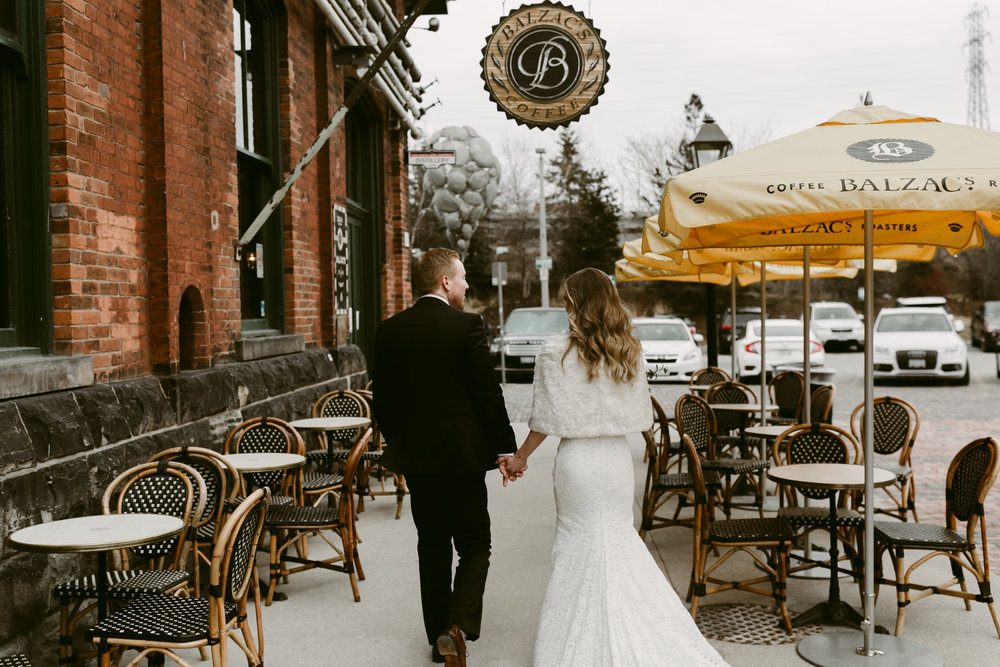 Distillery District Wedding (43 of 112).jpg