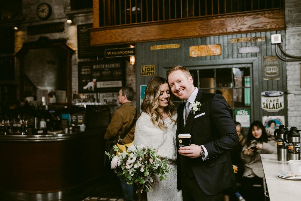 Distillery District Wedding (45 of 112).jpg