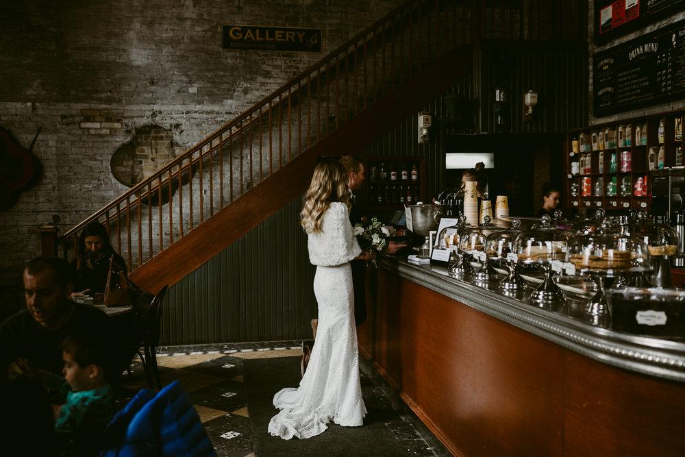 Distillery District Wedding (44 of 112).jpg