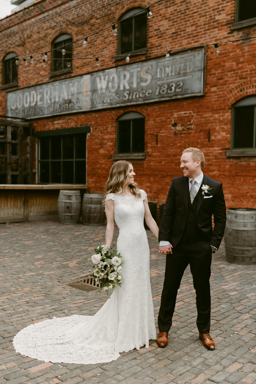 Distillery District Wedding (49 of 112).jpg