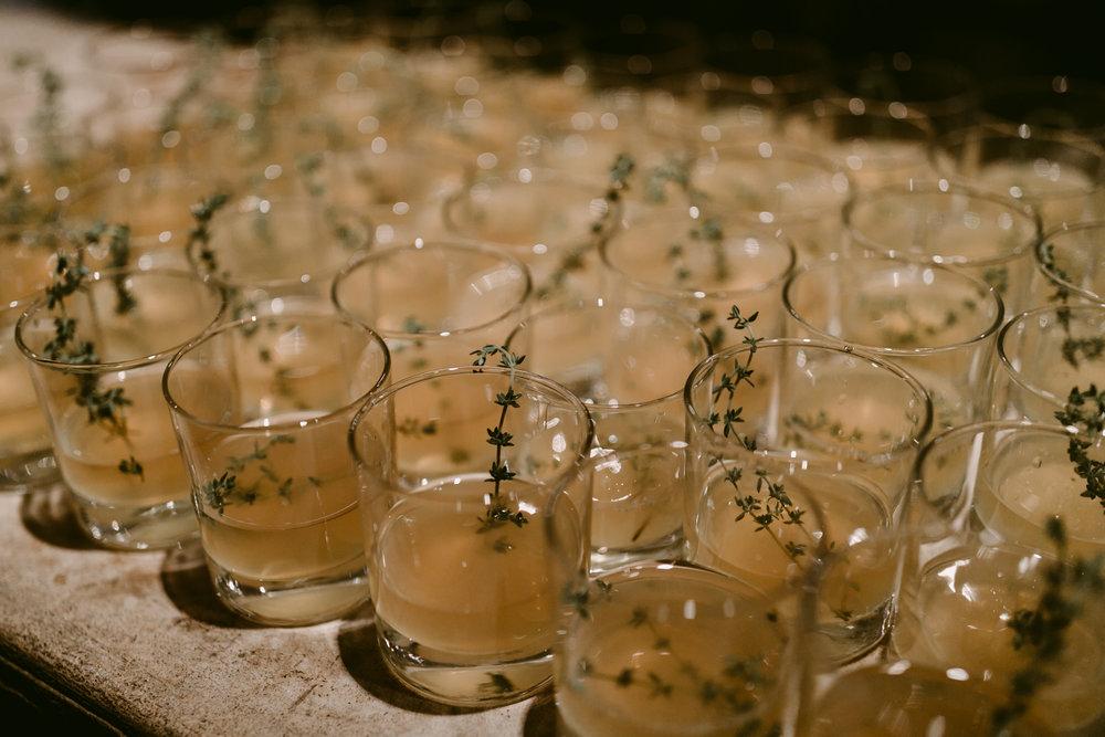 Distillery District Wedding (61 of 112).jpg