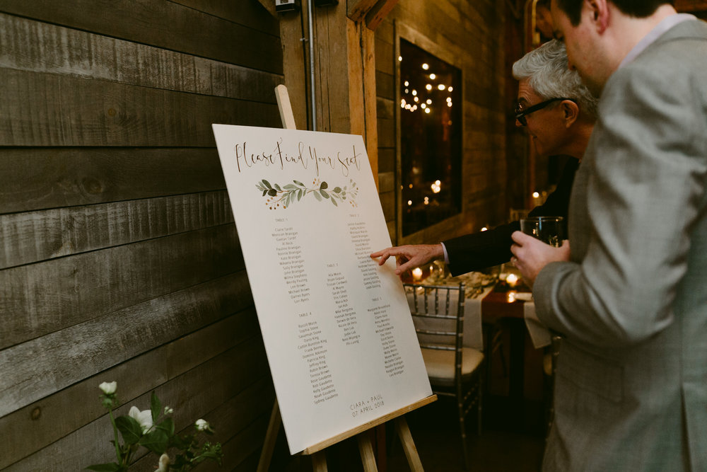 Distillery District Wedding (65 of 112).jpg