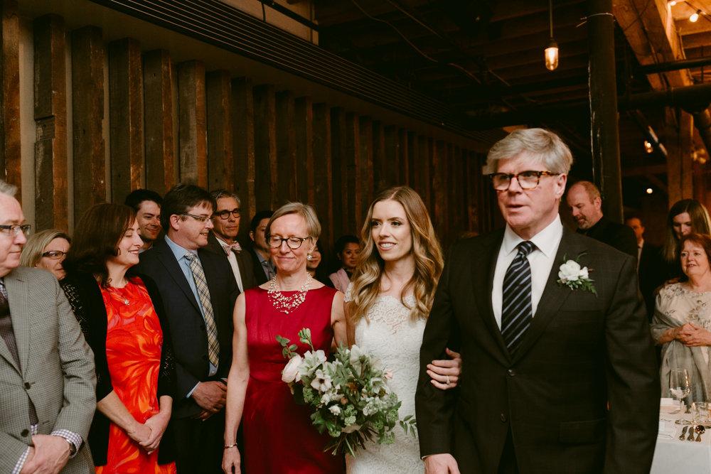 Distillery District Wedding (71 of 112).jpg