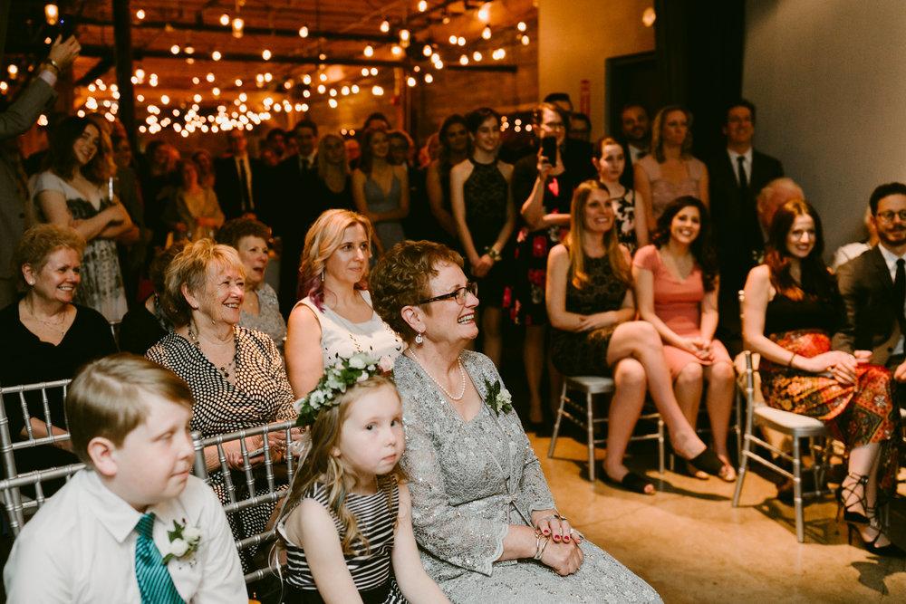 Distillery District Wedding (74 of 112).jpg