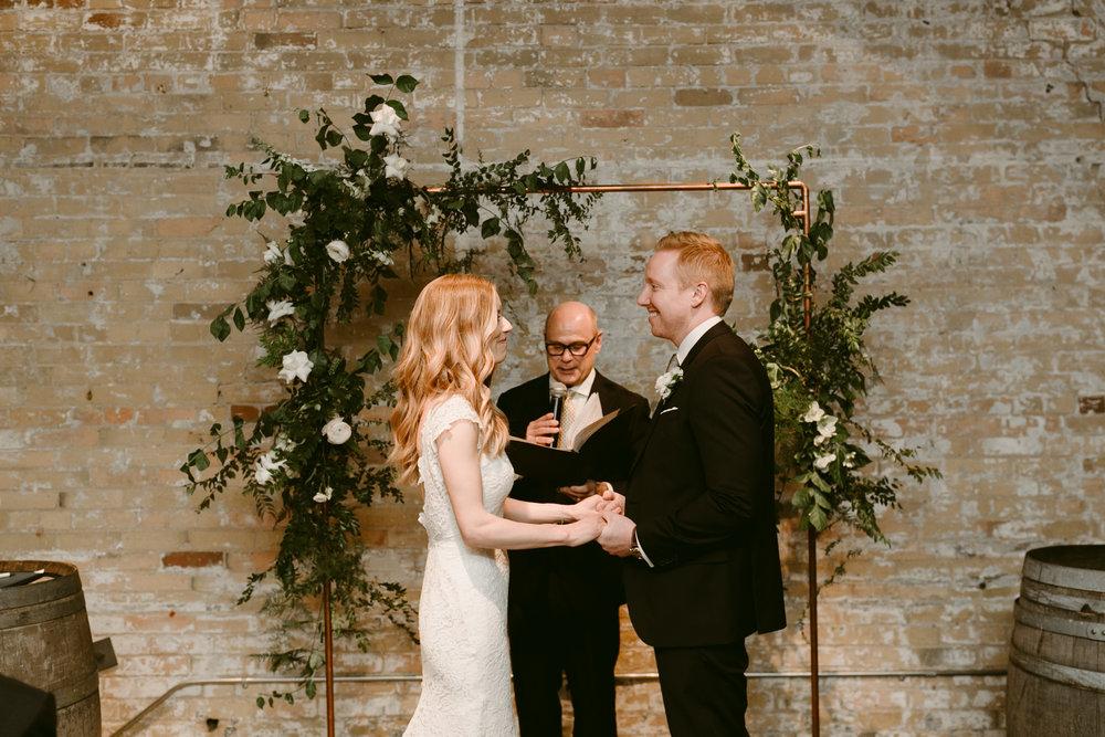 Distillery District Wedding (78 of 112).jpg