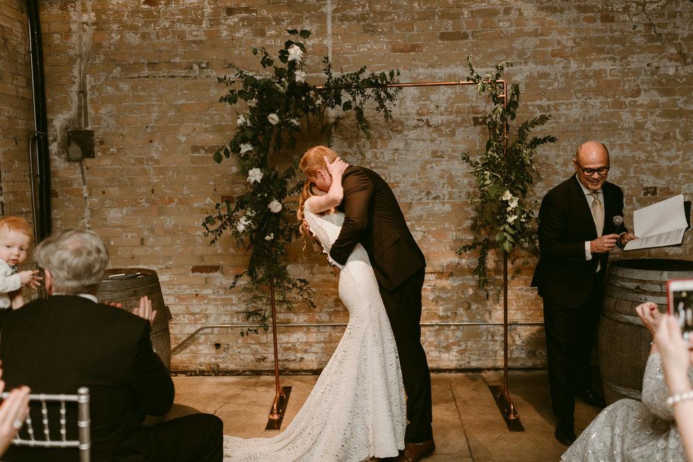 Distillery District Wedding (79 of 112).jpg