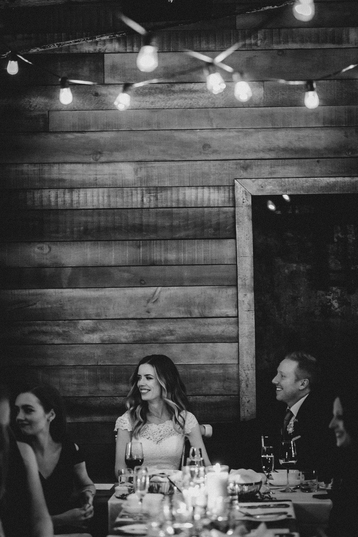 Distillery District Wedding (95 of 112).jpg