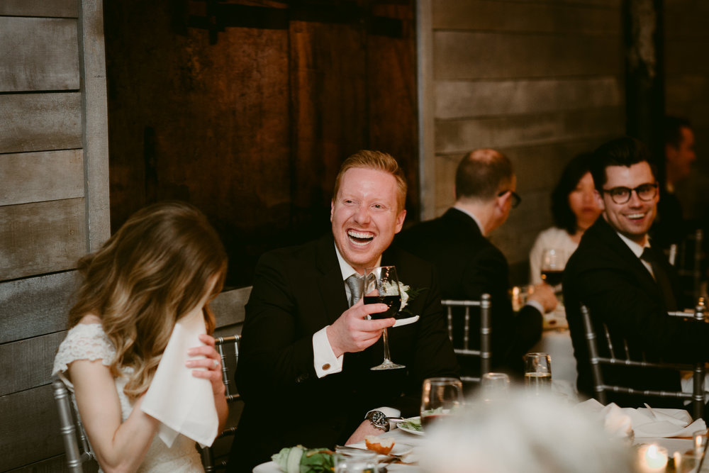 Distillery District Wedding (98 of 112).jpg