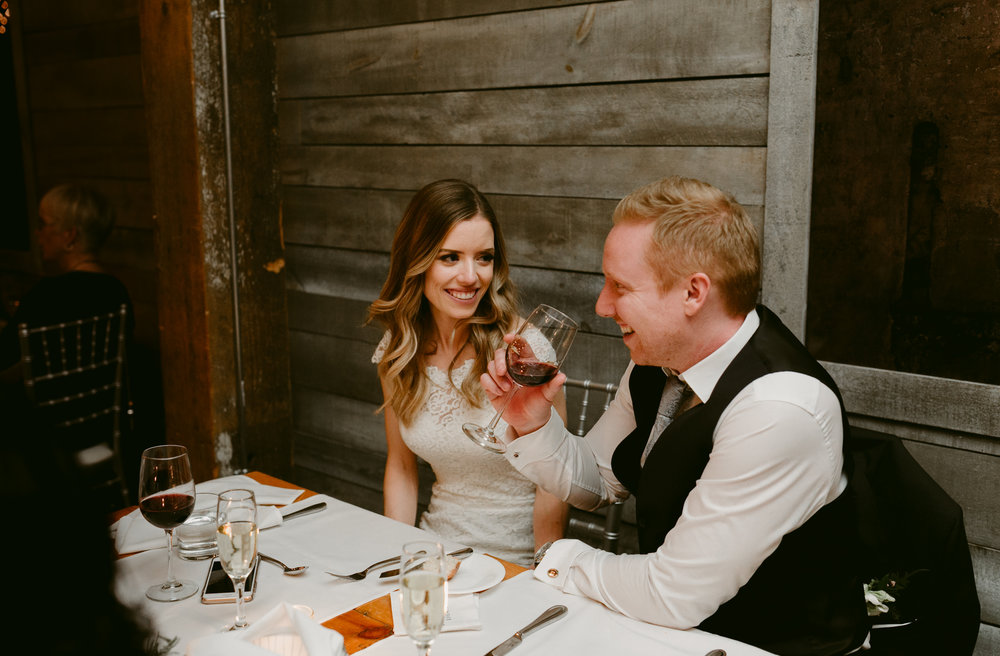Distillery District Wedding (102 of 112).jpg