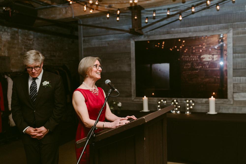Distillery District Wedding (103 of 112).jpg