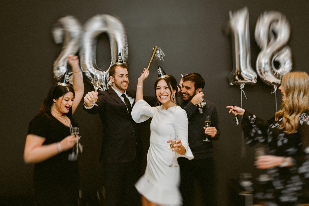 New Yers Eve Wedding.jpg