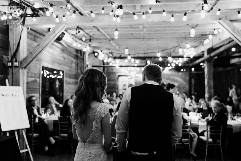 Distillery District Wedding (110 of 112).jpg