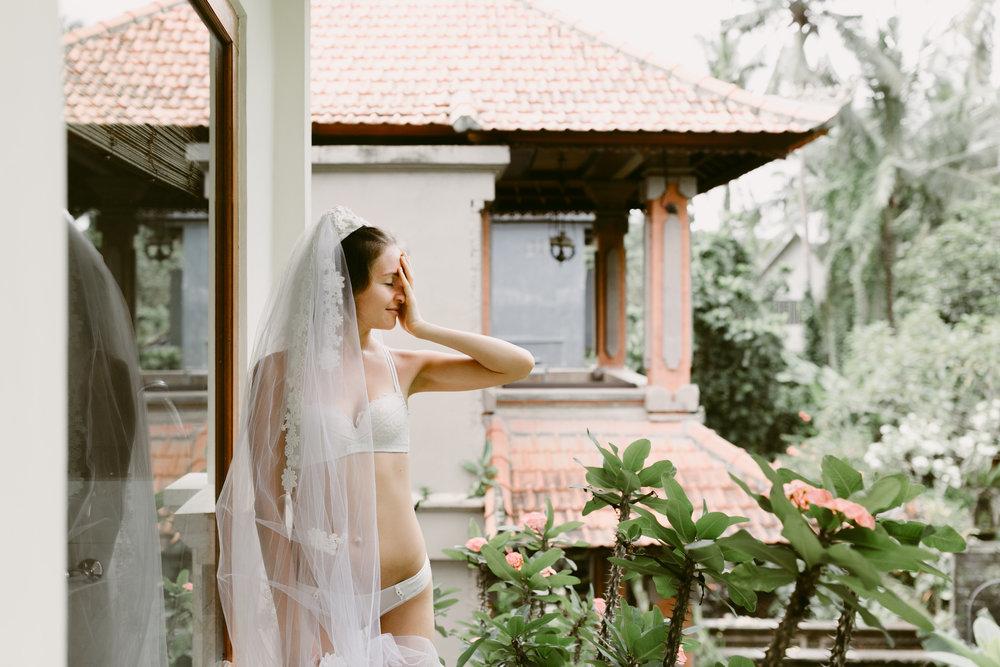 Bali (1 of 46).jpg