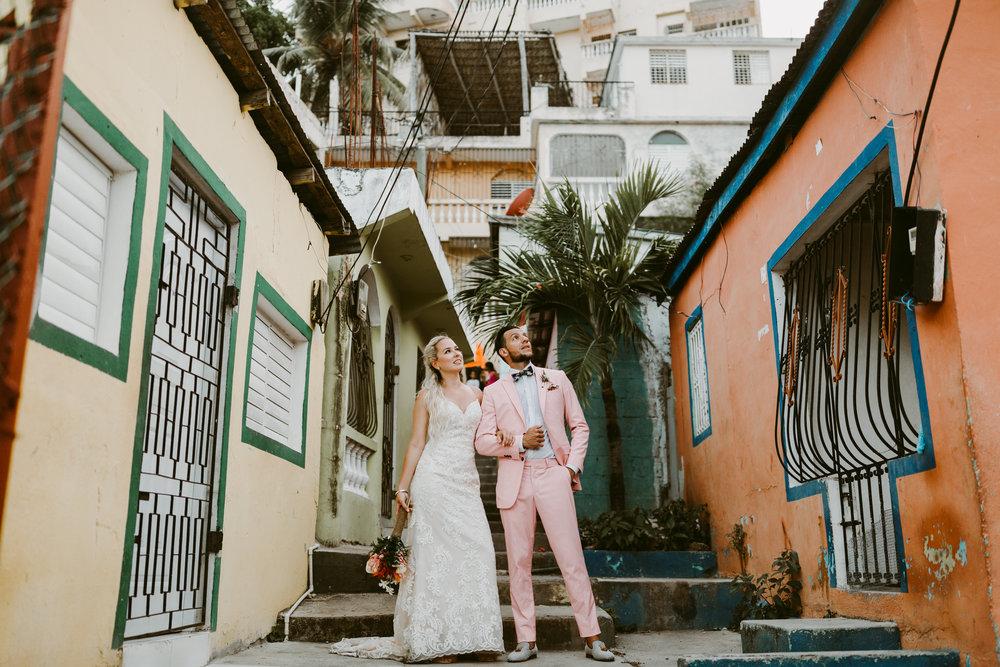 Dominican Wedding - Northern Wildflower (2 of 5).jpg