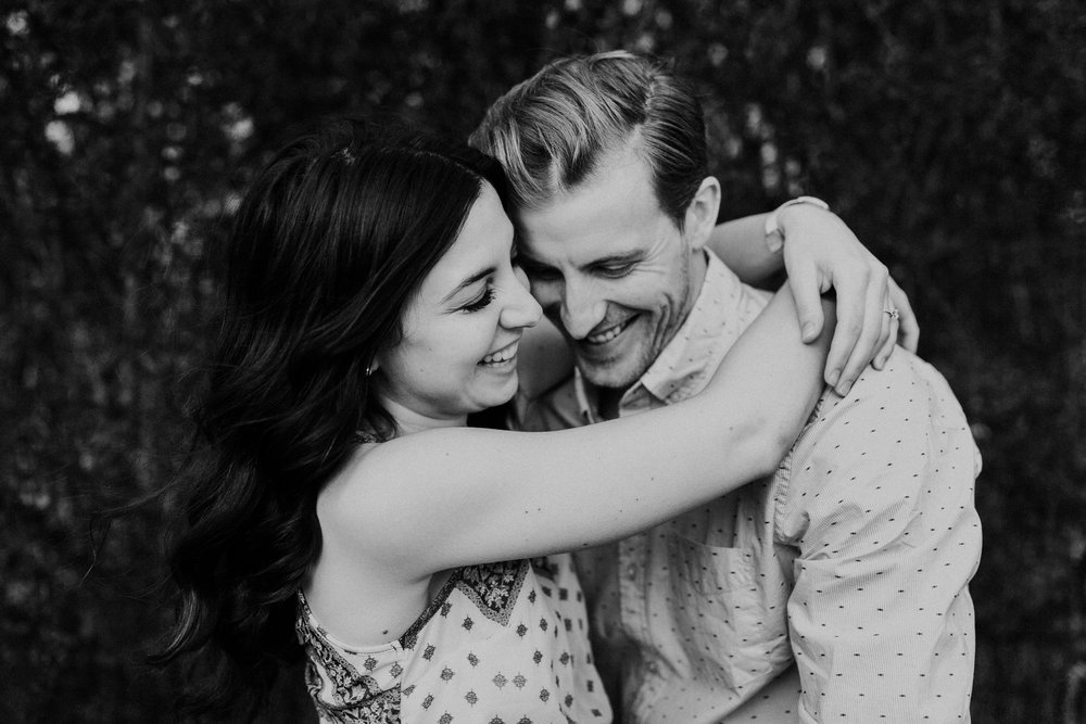 Starry Night Engagement Shoot (84 of 160).jpg