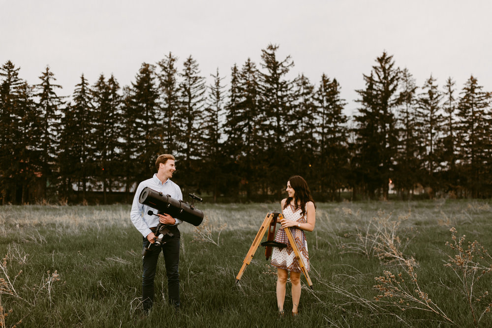 Starry Night Engagement Shoot (132 of 160).jpg