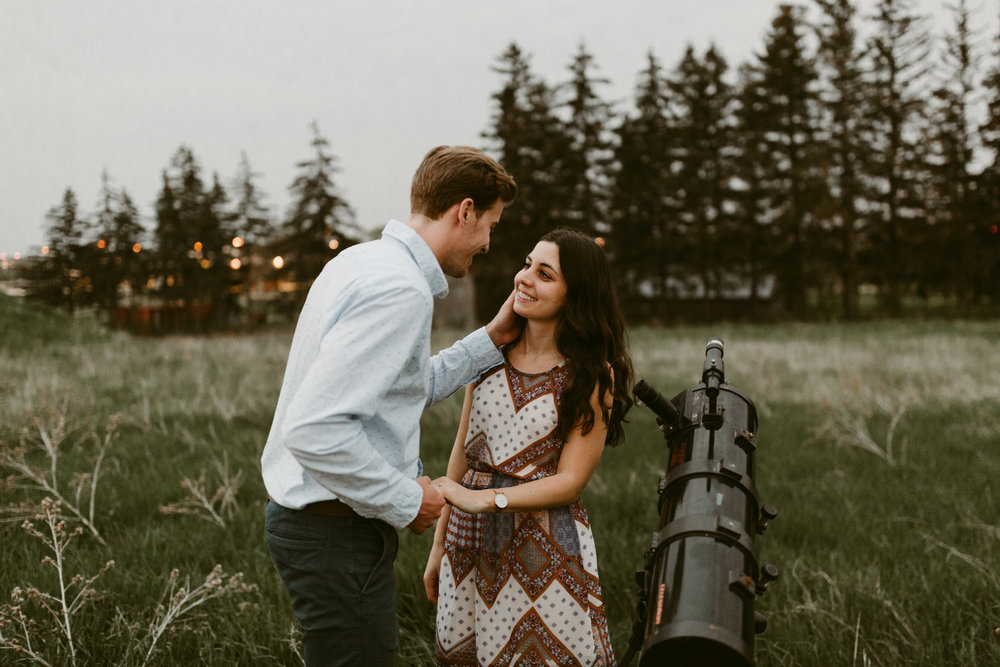 Starry Night Engagement Shoot (145 of 160).jpg