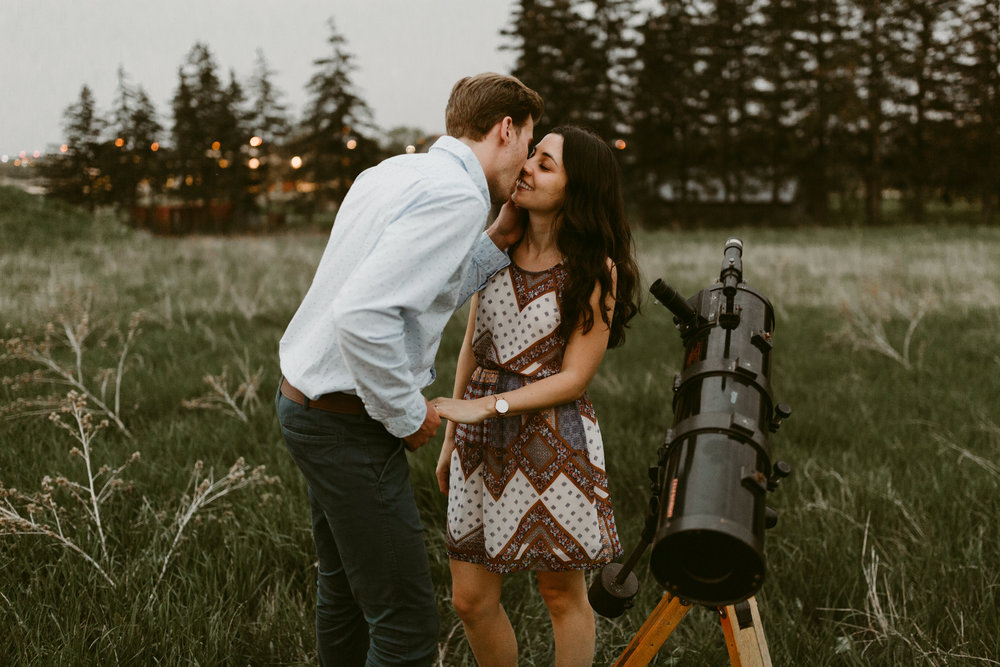 Starry Night Engagement Shoot (147 of 160).jpg
