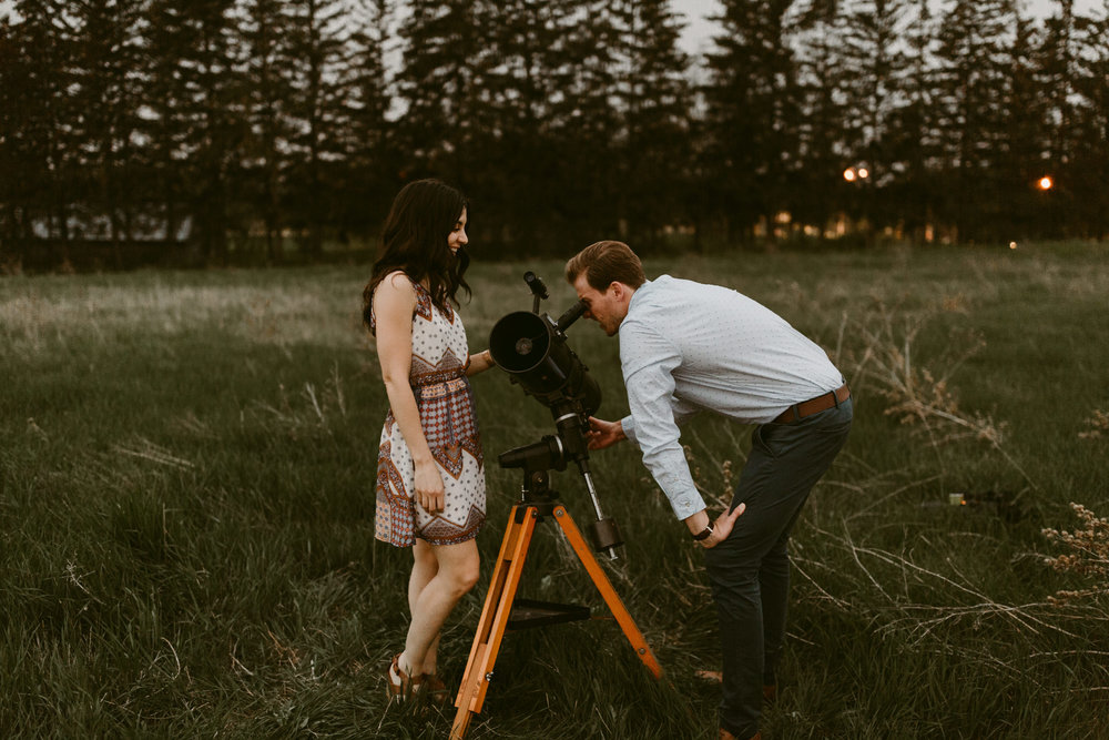 Starry Night Engagement Shoot (150 of 160).jpg