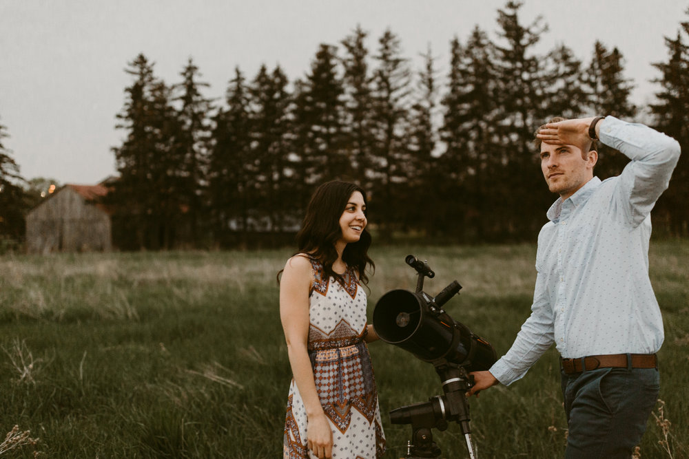 Starry Night Engagement Shoot (154 of 160).jpg