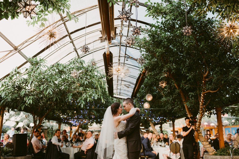 Madsens Greenhouse Wedding Newmarket (80 of 150).jpg