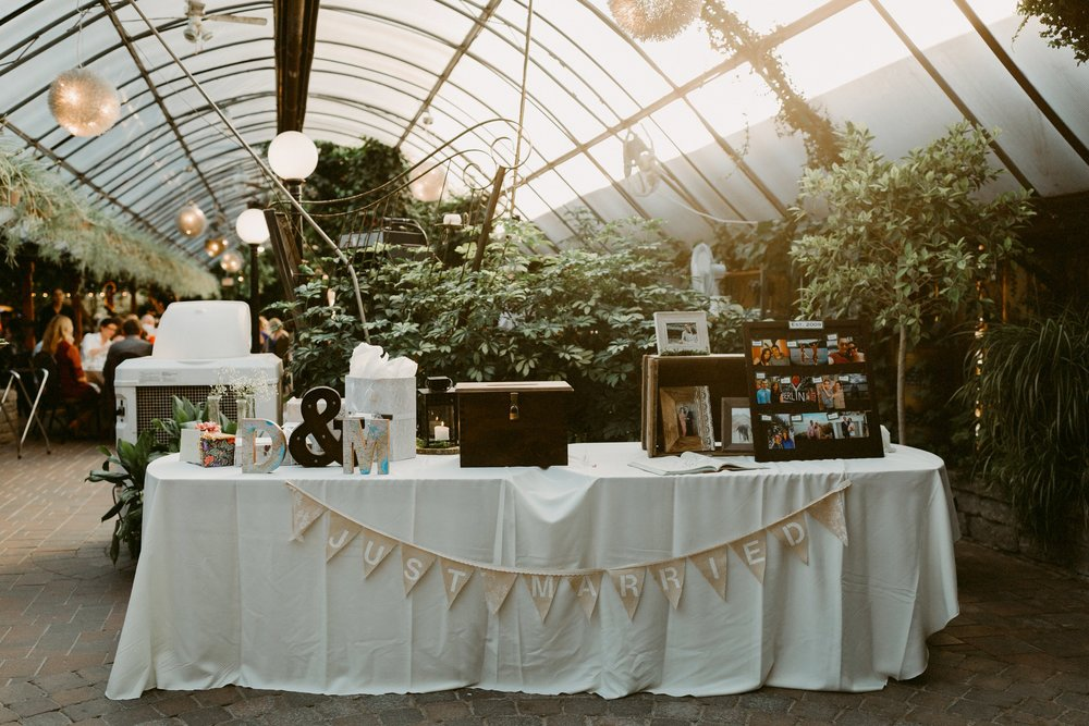 Madsens Greenhouse Wedding Newmarket (84 of 150).jpg
