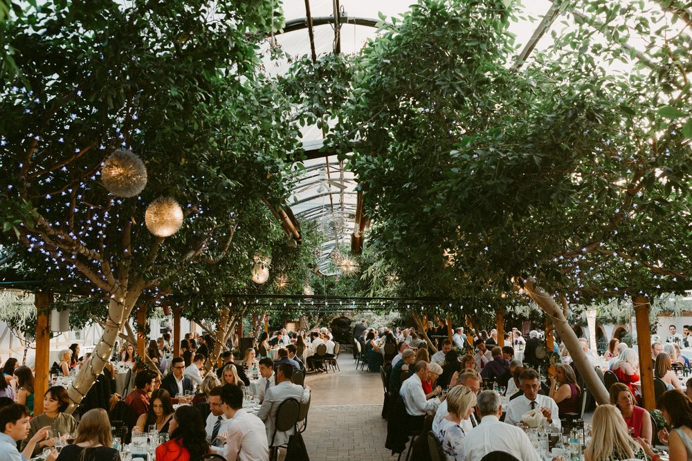 Madsens Greenhouse Wedding Newmarket (90 of 150).jpg