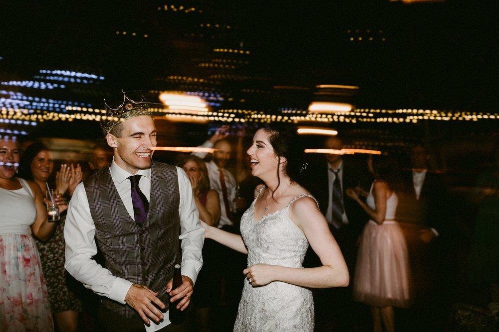 Madsens Greenhouse Wedding - Sneak Peaks (35 of 35).jpg