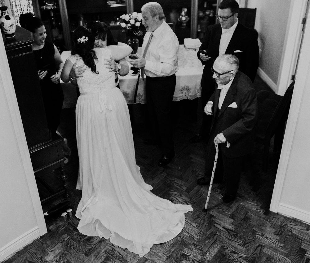 La Maquette Wedding Toronto (4 of 126).jpg