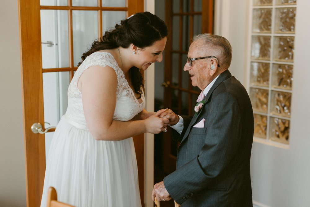 La Maquette Wedding Toronto (5 of 126).jpg