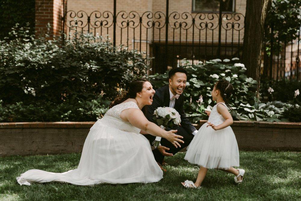 La Maquette Wedding Toronto (8 of 126).jpg
