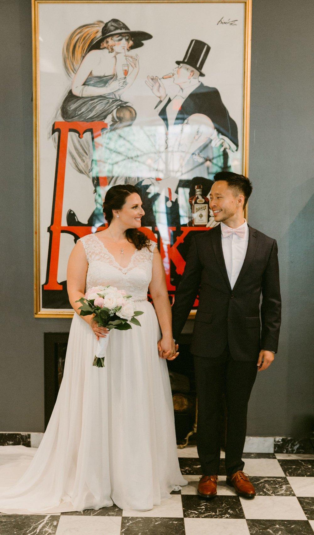 La Maquette Wedding Toronto (10 of 126).jpg