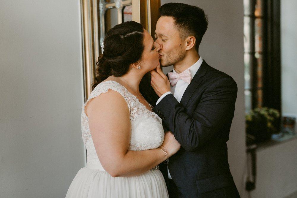 La Maquette Wedding Toronto (11 of 126).jpg
