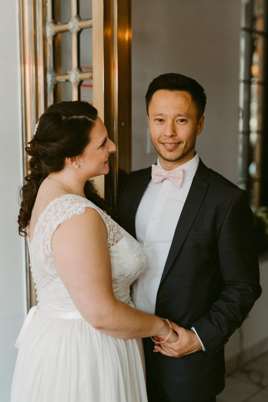 La Maquette Wedding Toronto (12 of 126).jpg