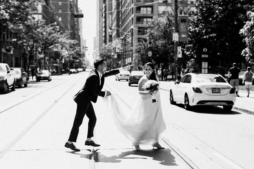 La Maquette Wedding Toronto (14 of 126).jpg