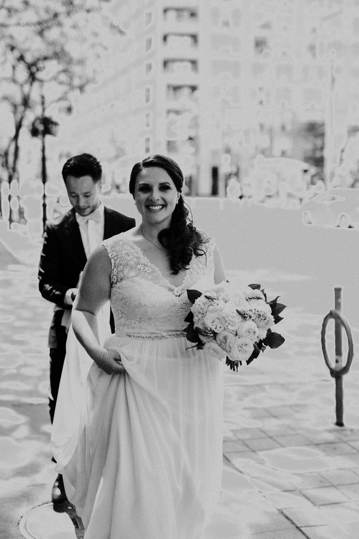 La Maquette Wedding Toronto (13 of 126).jpg
