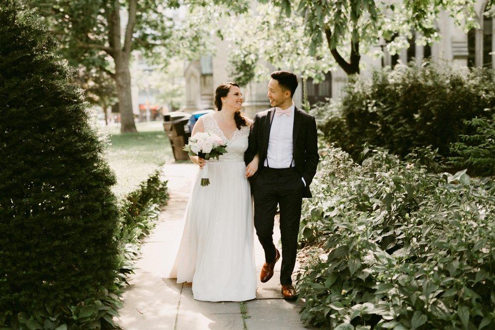 La Maquette Wedding Toronto (17 of 126).jpg