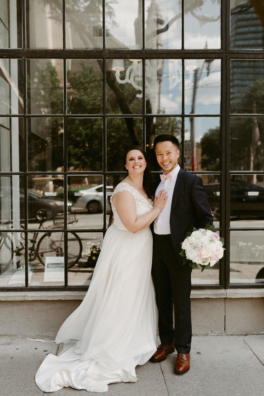 La Maquette Wedding Toronto (20 of 126).jpg
