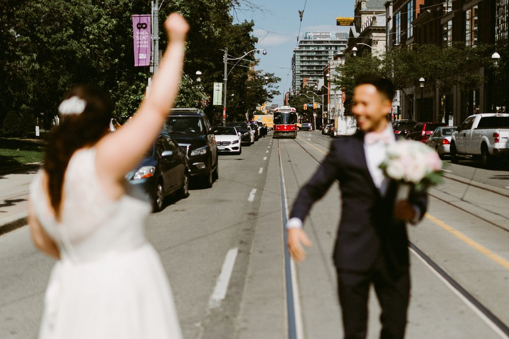 La Maquette Wedding Toronto (22 of 126).jpg