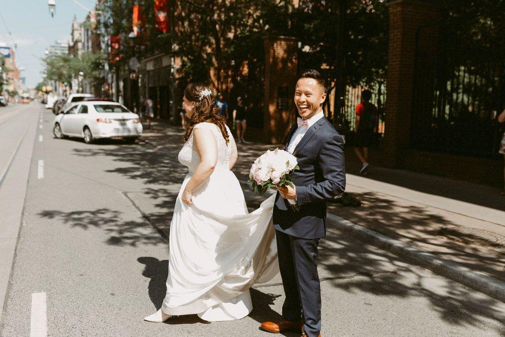 La Maquette Wedding Toronto (21 of 126).jpg