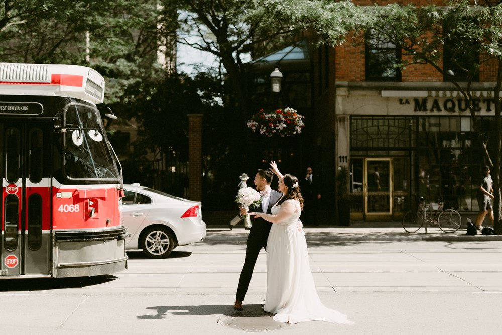 La Maquette Wedding Toronto (23 of 126).jpg