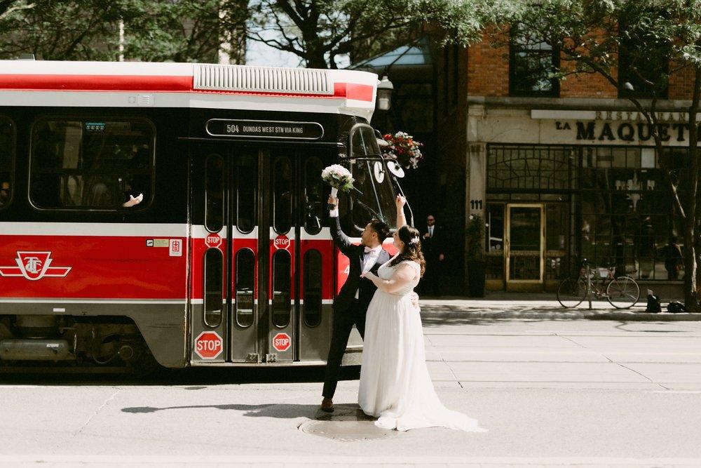 La Maquette Wedding Toronto (24 of 126).jpg