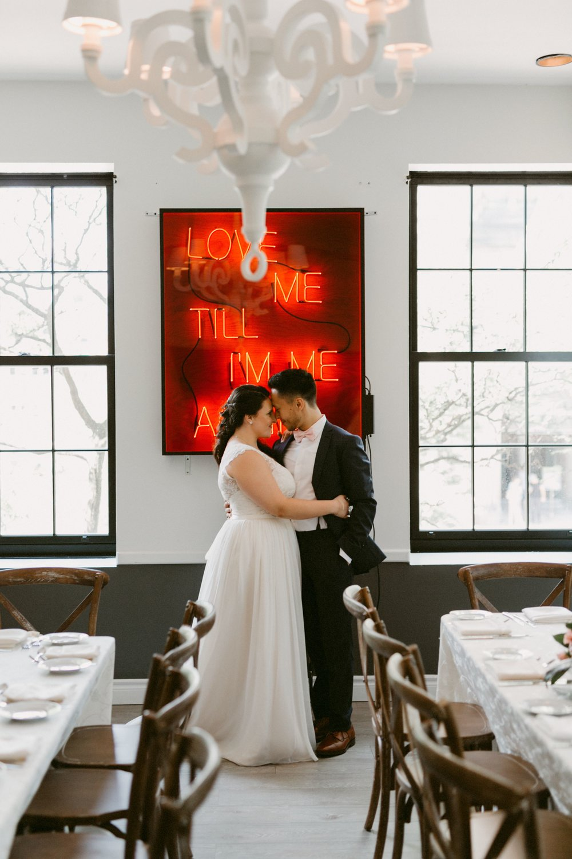 La Maquette Wedding Toronto (25 of 126).jpg
