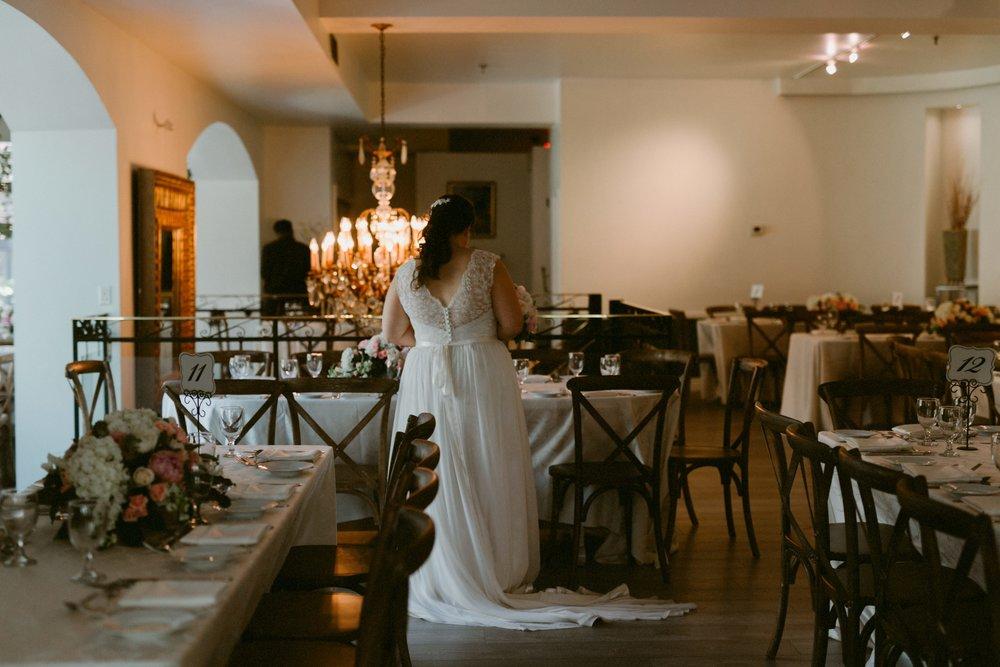 La Maquette Wedding Toronto (28 of 126).jpg