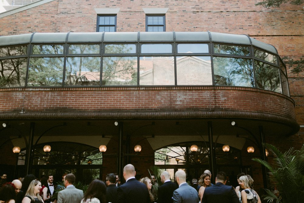 La Maquette Wedding Toronto (34 of 126).jpg
