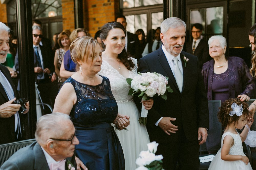 La Maquette Wedding Toronto (35 of 126).jpg