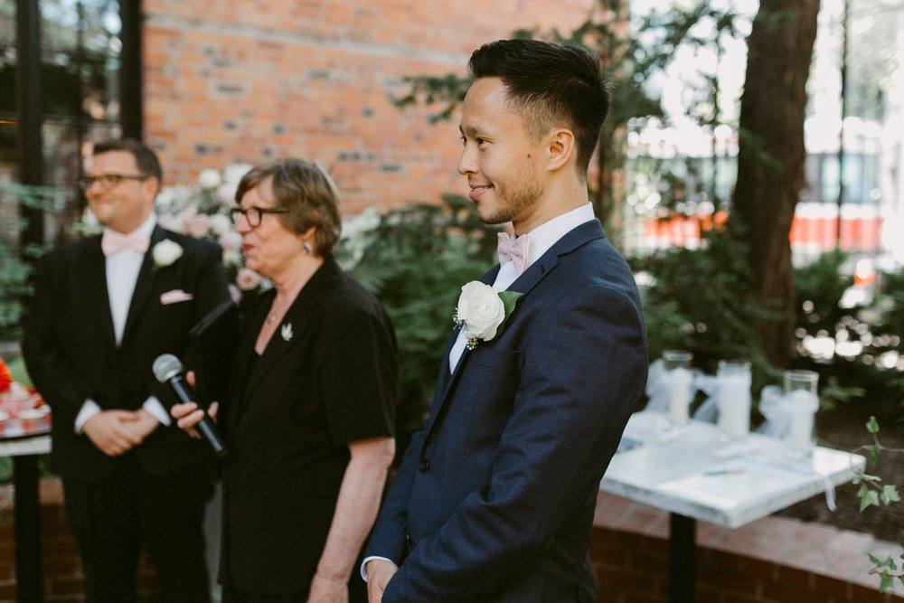 La Maquette Wedding Toronto (36 of 126).jpg