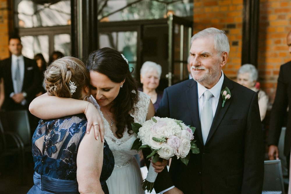 La Maquette Wedding Toronto (37 of 126).jpg