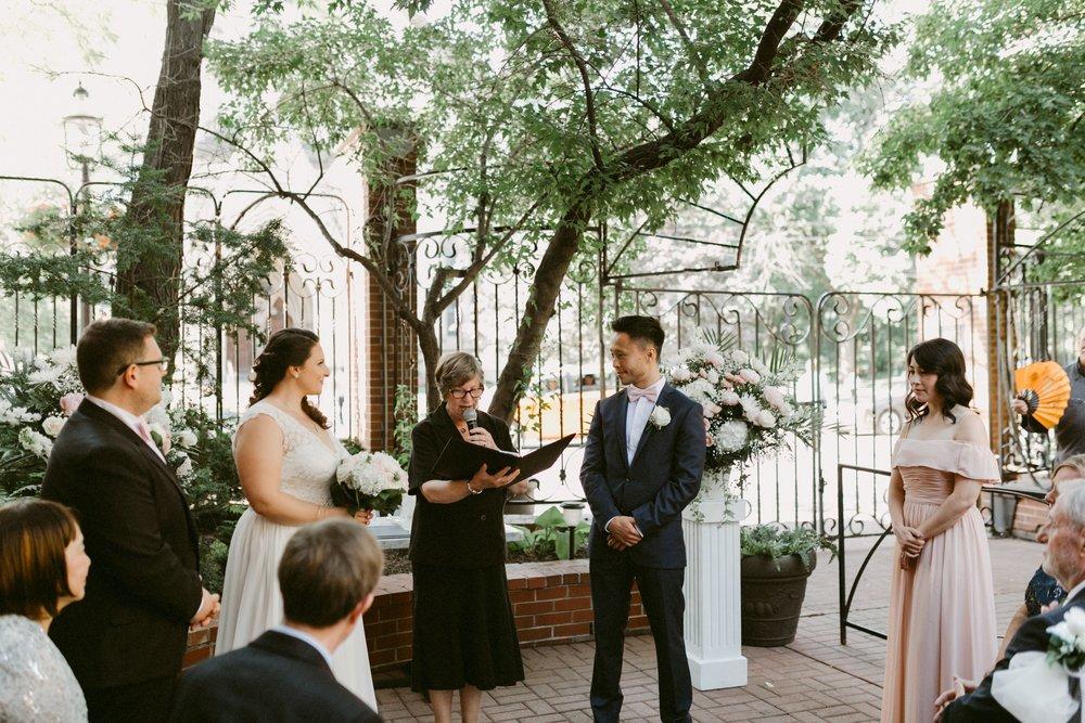 La Maquette Wedding Toronto (38 of 126).jpg